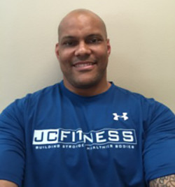 South_Tampa_Personal_Trainer_JCFitness